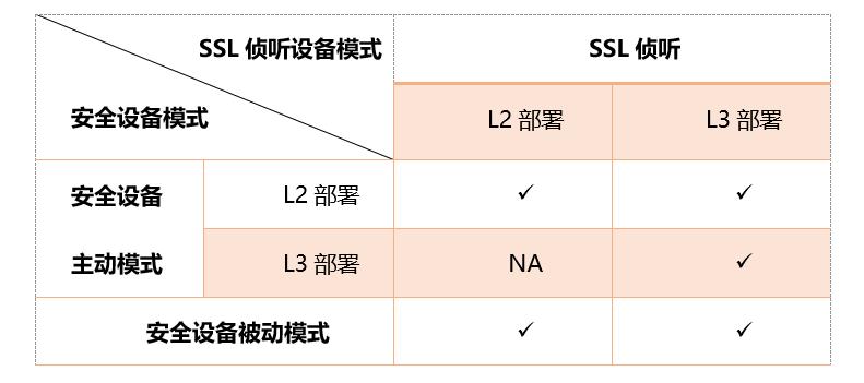 插图2.png